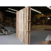 Wholesale Wooden pad storage sheet from china suppliers