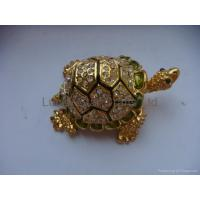 Buy cheap turtle cassetle from wholesalers