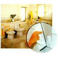 Wholesale Colored Tile Grout from china suppliers