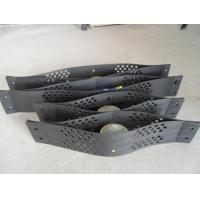 Wholesale Geocell from china suppliers