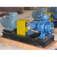 Wholesale SCC Series petro chemical process pump from china suppliers