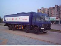 Wholesale 30000L Fuel tanker from china suppliers