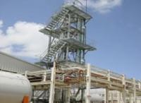 Biodiesel Process Systems