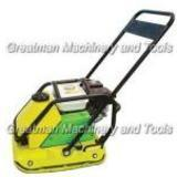Wholesale Plate Compactor (GTM57) from china suppliers