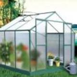 Wholesale Greenhouse (SNGH-F) from china suppliers