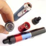 Wholesale Smoking Pipe With Cryptic Lighter from china suppliers