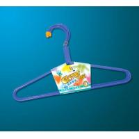 """Wholesale 14""""hanger from china suppliers"""