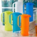 Wholesale Plastic Water Jug and Pitcher (WP-1002) from china suppliers