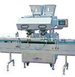 Wholesale Electronic Tablet / Capsule Counting Machine (PAY2000III) from china suppliers