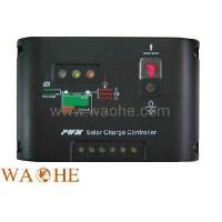 Wholesale Solar Charge Controller from china suppliers