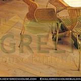 Wholesale Woodlike Vinyl Floor from china suppliers