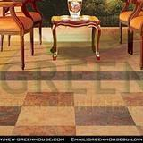 Wholesale Stonelike Vinyl Floor from china suppliers