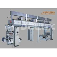 Wholesale Laminator DLGFC from china suppliers