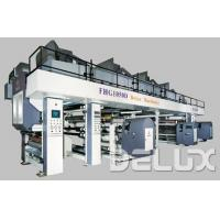 Wholesale Laminator DLFHG1050D Dry Laminating Machine from china suppliers