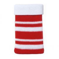Universal cell phone knitting sock sleeve OTHELSCUL10