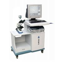 Wholesale ZL301 Sperm analysis medical imaging workstation from china suppliers