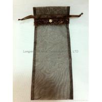 Wholesale Organza bag OR1109 from china suppliers