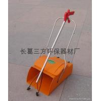 Wholesale dustpan, litter collection from china suppliers