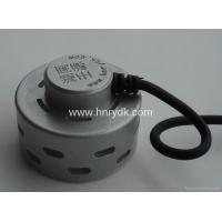 Wholesale Electronic Shisha Charcoal RY0811 from china suppliers