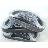 Wholesale Abrasive Sanding Belts(same size of Makita 742305-9 1-1/8-Inch x 21-Inch) from china suppliers
