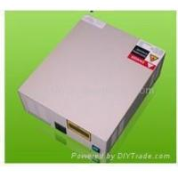 2in 1 solar controller and inverter