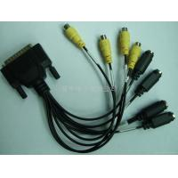 Wholesale D-SUB CABLE from china suppliers