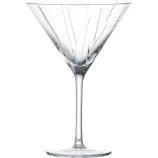 China Champagne Flutes decade martini glasses
