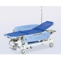 Wholesale Emergency Treatment Stretcher Trolley from china suppliers