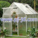 Wholesale Green House (GH-01) from china suppliers
