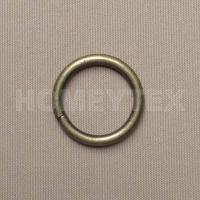 Wholesale Curtain Pole Curtain ring CR01 from china suppliers