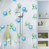 Wholesale bath curtain from china suppliers
