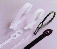 Wholesale Cable Ties from china suppliers