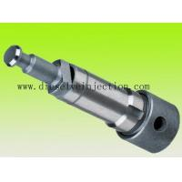 Wholesale ELEMENT A.Plunger from china suppliers