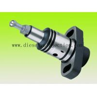 Wholesale ELEMENT PN Plunger from china suppliers