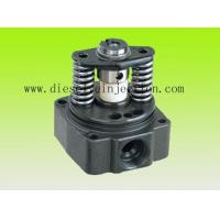 Wholesale HEAD ROTOR 6CYL from china suppliers