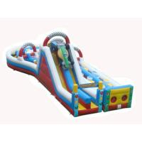 Wholesale Inflatable Play Equipment from china suppliers