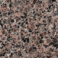Wholesale Imported Granite AIG068 from china suppliers