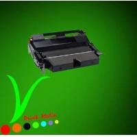 China Lexmark Laser Printer Toner Cartridge on sale