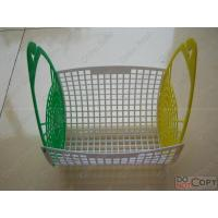 Wholesale AS Seen ON TV, Kitchen, Daily Use from china suppliers