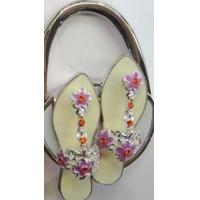 Wholesale Handbag Hangers from china suppliers