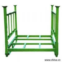 Wholesale Sell Storage Rack from china suppliers