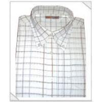 China Sell Men's Long Sleeves Shirt on sale