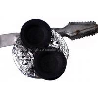 Wholesale sell  shisha charcoal from china suppliers