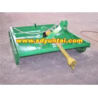 Wholesale mower from china suppliers