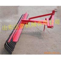 Wholesale EM60 SERIES MOWER from china suppliers