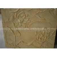 Wholesale Sandstone building materials from china suppliers