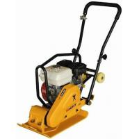 Wholesale Plate Compactor WLP100 from china suppliers