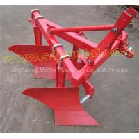 Wholesale Sell Plow from china suppliers