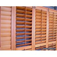 Wholesale Plantation Shutter from china suppliers
