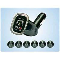 Wholesale Sell TPMS from china suppliers